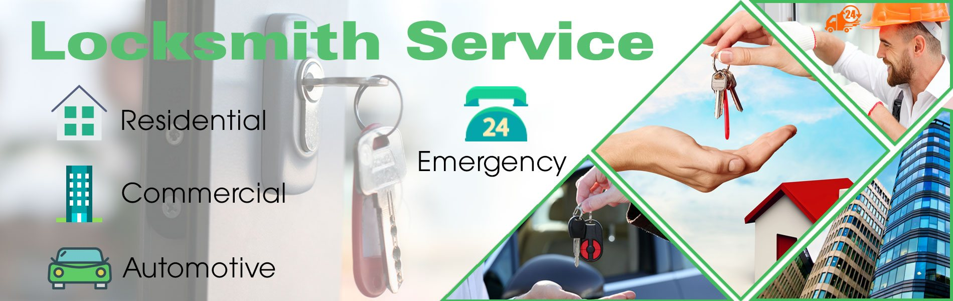 Lock Safe Services St Louis, MO 314-800-0662